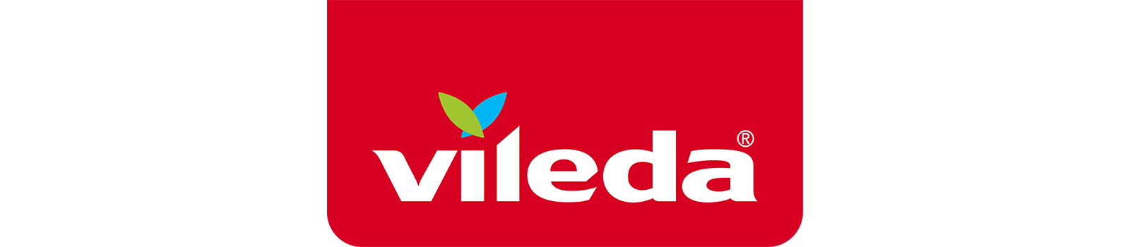 Header 1600x350 Vileda .jpg position: relative